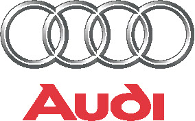 Audi_3D