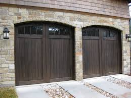 garage door install long island